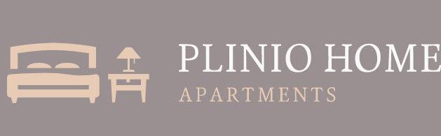 Plinio Home   Apartments